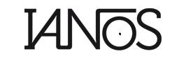Ianós - Soluzioni informatiche e di comunicazione