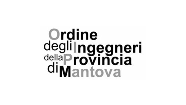 ORDINE DEGLI INGEGNERI DI MANTOVA