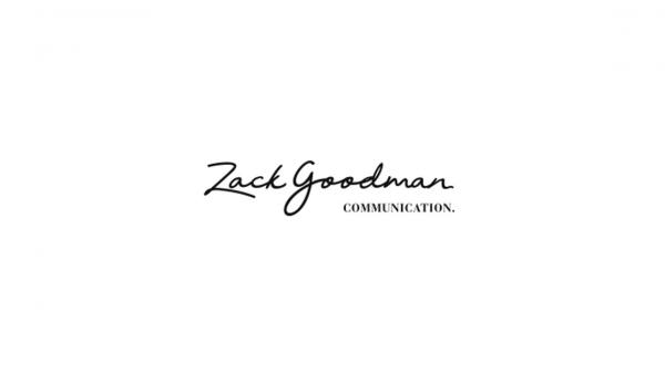 ZACK GOODMAN