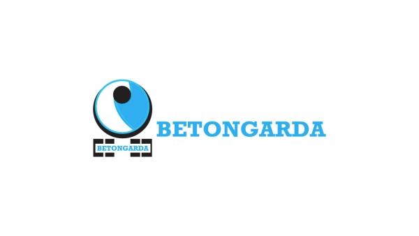 BETONGARDA