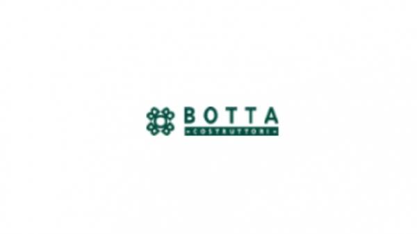 BOTTA S.p.a.