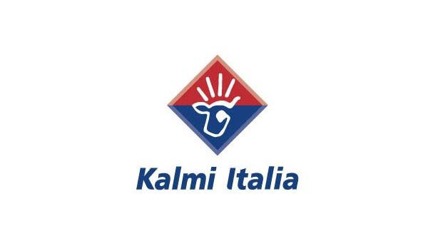 KALMI ITALIA SRL