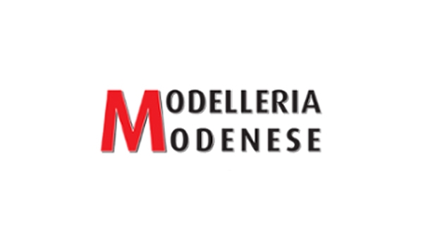 MODELLERIA MODENESE