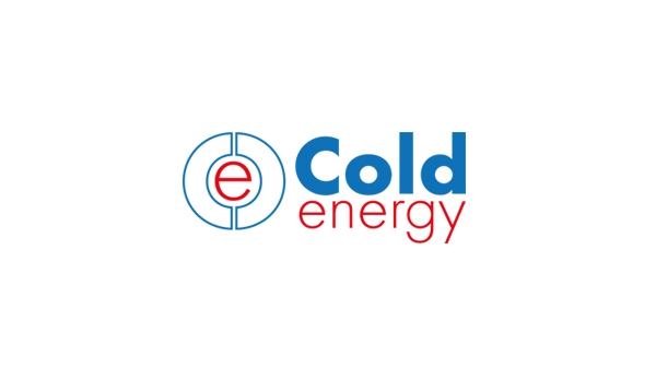 COLD ENERGY