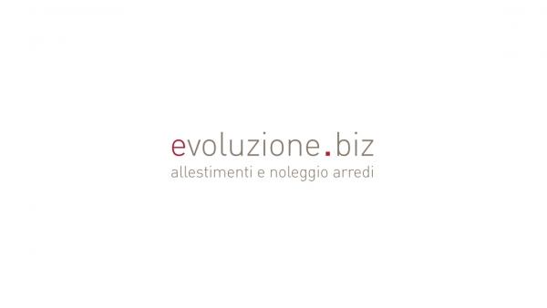 EVOLUZIONE.BIZ
