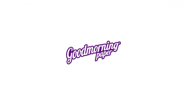 GOODMORNING PAPER