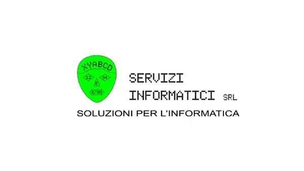 SERVIZI INFORMATICI S.R.L.