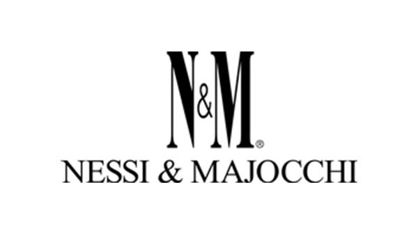 NESSI & MAJOCCHI