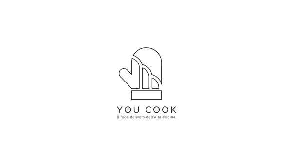 YOU COOK