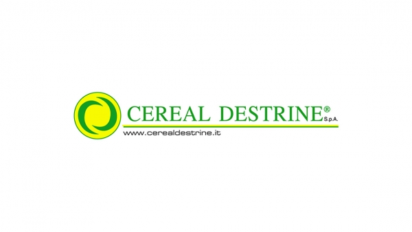 CEREAL DESTRINE