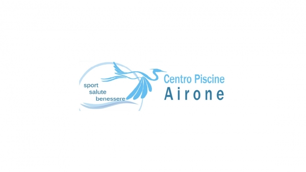 PISCINE AIRONE