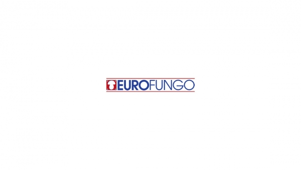 EUROFUNGO