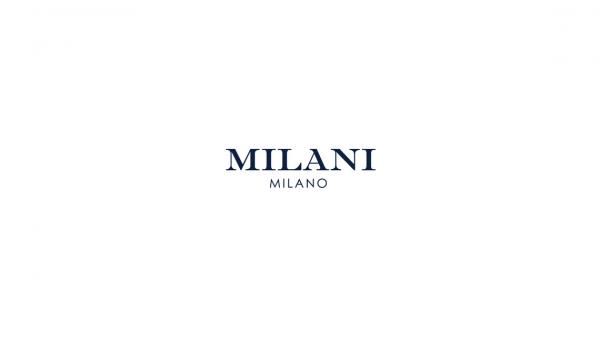 MILANI MILANO