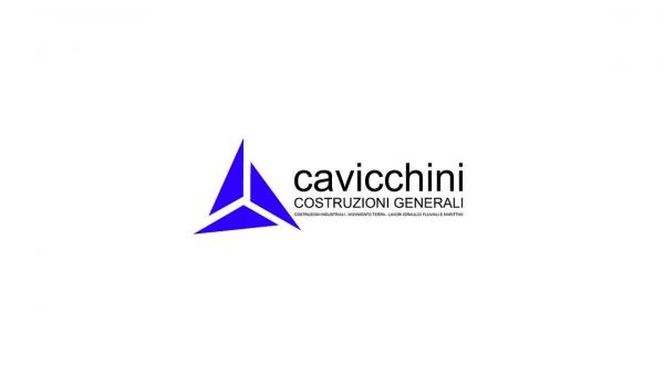 CAVICCHINI Costruzioni