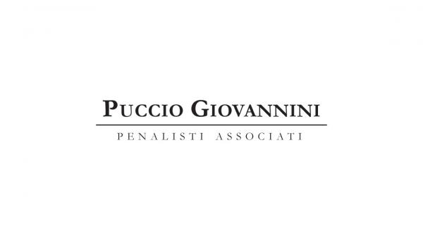 PUCCIO GIOVANNINI