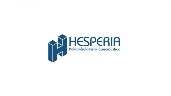 HESPERIA MEDICAL SERVICE