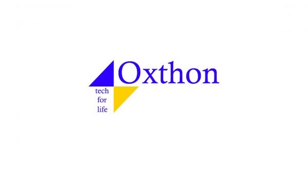 OXTHON