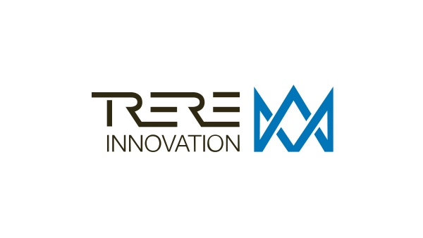 TRERE' INNOVATION SRL- HQ